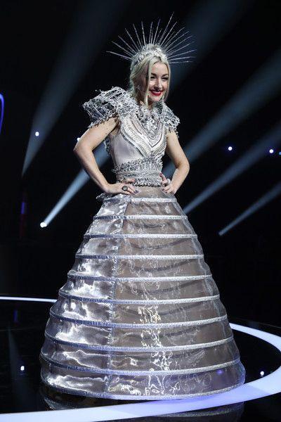 Kate Heidke Miller Eurovision 2019 Australia Decides
