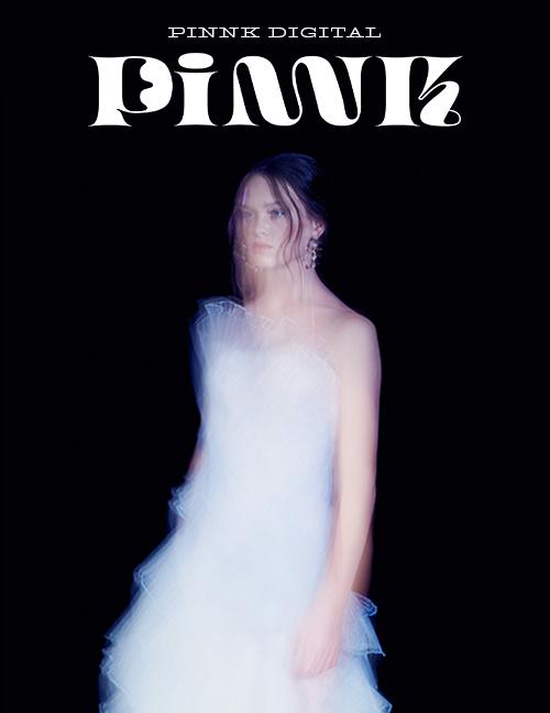 Moonrise Cover Pink Magazine